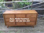 Furniture Vintage